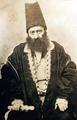Amir Kabir 2.png