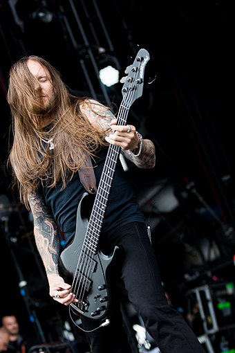 Ted Lundstrom in 2017 Amon Amarth - Rock am Ring 2016 -2016155153857 2016-06-03 Rock am Ring - Sven - 1D X MK II - 0314 - AK8I0325 mod.jpg