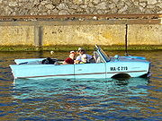 Amphicar-stuttgart-2005
