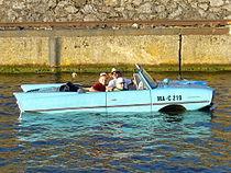 Amphicar-stuttgart-2005.jpg
