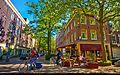 Amsterdam (5716959924).jpg