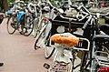 Amsterdam ^dutchphotowalk - panoramio (24).jpg