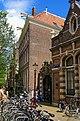 Amsterdam - Grimburgwal - View NE.jpg