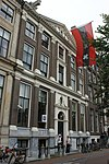 amsterdam - herengracht 386