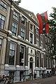 Amsterdam - Herengracht 386.JPG