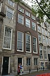 amsterdam - herengracht 410