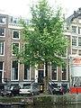 Amsterdam - Herengracht 566.JPG