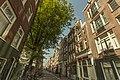 Amsterdam - Netherlands (19673064348).jpg
