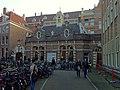 Amsterdam - Oudezijds Achterburgwal 235a.JPG