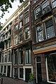 Amsterdam - Prinsengracht 701.JPG