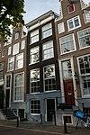 amsterdam - prinsengracht 831