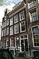 Amsterdam - Singel 395.JPG
