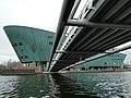 Amsterdam 10.04.2012 - panoramio (49).jpg