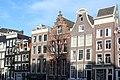 Amsterdam 4000 30.jpg