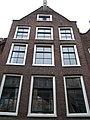 Amsterdam Eerste Laurierdwarsstraat 23 top.jpg