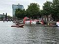 Amsterdam Pride Canal Parade 2019 047.jpg