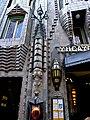 Amsterdam Theater Tuschinski aka Tivoli 4.jpg