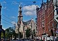 Amsterdam Westerkerk 06.jpg