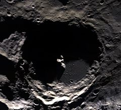 Amundsen crater color albedo.jpg
