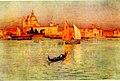 An artist in Italy (1913) (14595435830).jpg