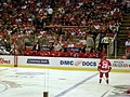 Anaheim Ducks vs. Detroit Red Wings Oct 8, 2010 12.JPG