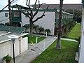 Anaheim Resort, Anaheim, CA, USA - panoramio - Mountain Mike Johans….jpg