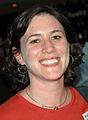Anastasia Goodstein 2005.jpg