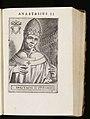 Anastatius II. Anastasio II.jpg