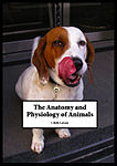 Anatomy and Physiology cover.jpg