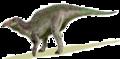 Anatotitan BW transparent.png