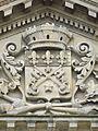 Ancien palais épiscopal 6.JPG