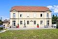 Ancienne mairie-école de Courchaton.jpg