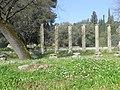 Ancient Olympia Ruins (5987159284).jpg