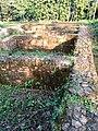 Ancient Site of Tola Salrgarh (2).jpg