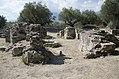 Ancient Sparta ruins (1).jpg
