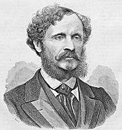 Andrássy Gyula 1871