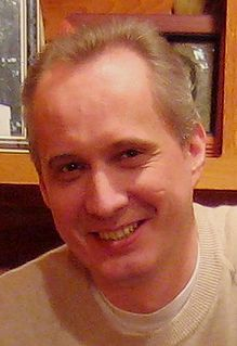 Andrei Dapkiunas Belarusian diplomat
