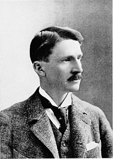 Andrew C. McLaughlin