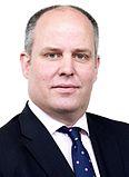 Andrew R. T. Davies 2011 (cropped).jpg