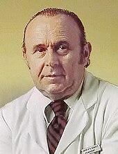 codice icd 10 per chemioterapia per carcinoma della prostata