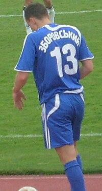 Andriy Zborovskyy.JPG