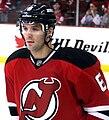 Andy Greene - New Jersey Devils.jpg