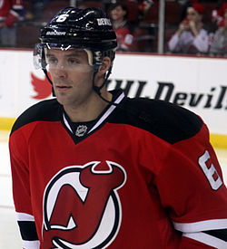 Andy Greene - New Jersey Devils.jpg