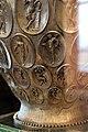Anfora di baratti, argento, 390 circa, corpo 21.JPG