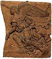 Angel by Verrocchio 2.jpg