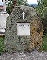 Angi István sírhelye.jpg