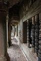 Angkor Wat, Camboya, 2013-08-15, DD 016.JPG