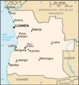 Angolakaart.png