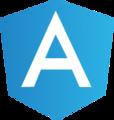 AngularTeam Logo.png