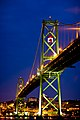Angus L. Macdonald Bridge-1.jpg